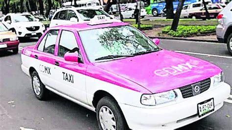 setravi revista vehicular 2016 setravi revista taxi 2016 revista vehicular 2016 taxis