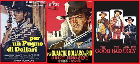 la trilogia di valis 8834727126 trilog 237 a del d 243 lar italia 1964 1966 western mega identi