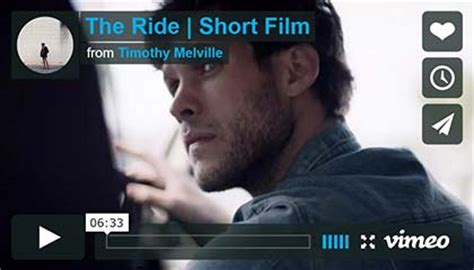 film comedy syllabus best comedy short films 5