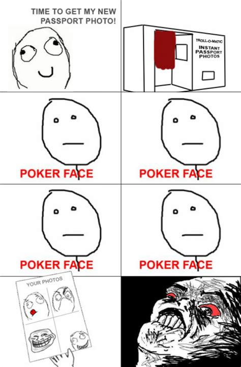 Funny Face Memes - passport photo funny pictures quotes memes jokes