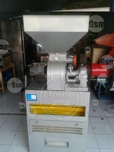 Mesin Jahit Karung Beras Otomatis mesin penggiling padi toko mesin madiun