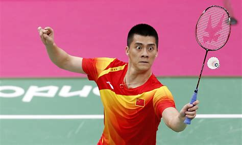 Fu Haifeng Family, Wife Name, Father, Mother