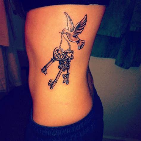 imagenes de tatuajes de llaves imagenes de tatuajes de candados y llaves imagui