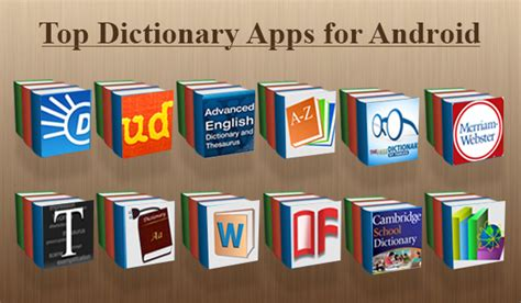 best dictionary top 10 best dictionary apps for android to find meanings