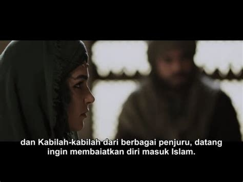 film umar bin khattab free download mbc tv series subtitle bahasa indonesia omar bin khattab