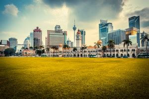 Executive Mba Kuala Lumpur by Best 35 Mba Degrees In Malaysia 2018