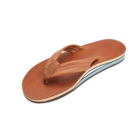 how to clean rainbow sandals rainbow sandals layer classic leather mens flip