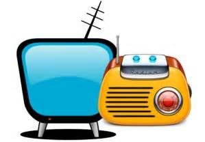 Tv Radio local tv plus radio equals advertising reach radioinfo