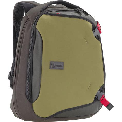 Mac O1 Bag Waterproof Bag 20l 1 15 in laptop backpack os backpacks
