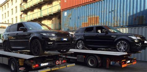 ministero interno veicoli rubati calo significativo dei furti di veicoli in italia 6 58