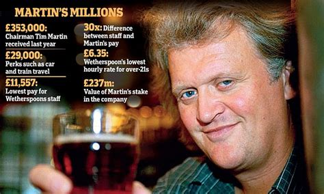 How To Pay With Jd Gift Card Online - jd wetherspoon boss branded a hypocrite for moaning about paying his staff the