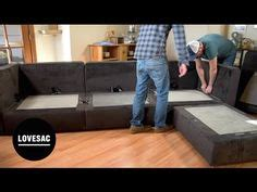 lovesac cheap lovesac coolest of furniture it comes apart and you