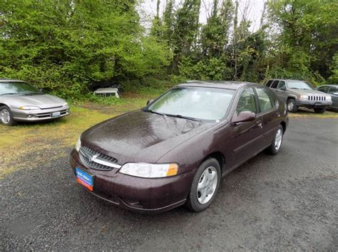 purple nissan altima purple nissan altima for sale used cars on buysellsearch