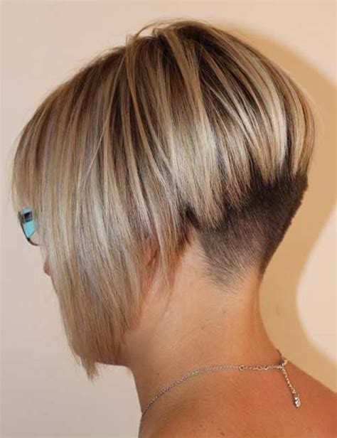 pictures ofvery short bob styles 20 pictures of bob hairstyles short hairstyles 2017