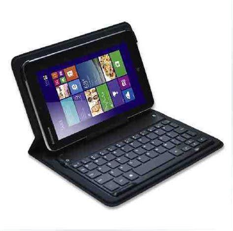 Keyboard Lenovo 8 8 inch tablet lenovo miix2 original bluetooth keyboard leather bluetooth keyboard in