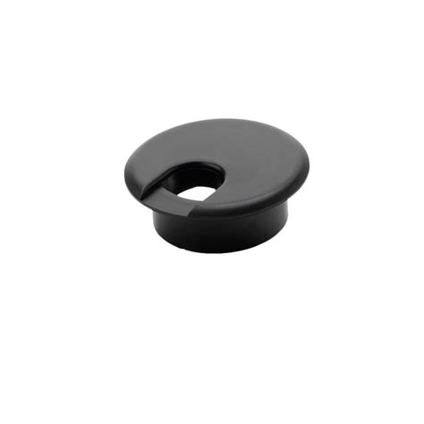 desk grommet home depot 3 desk grommet home depot insured by ross