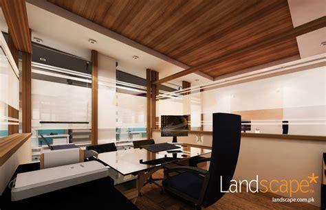 home design manager jobs home design manager 28 images general manager office