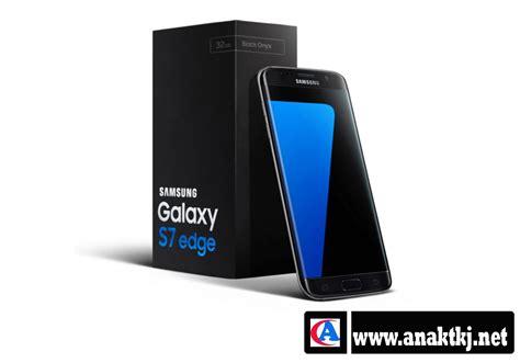 Merk Hp Samsung Tahan Air daftar hp smartphone tahan air terbaik di dunia anak tkj