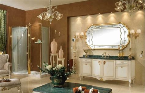 ta bathroom showrooms d 233 coration salle de bain luxe