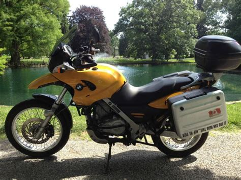 2001 bmw f650gs for sale buy 2001 bmw f650 gs on 2040 motos