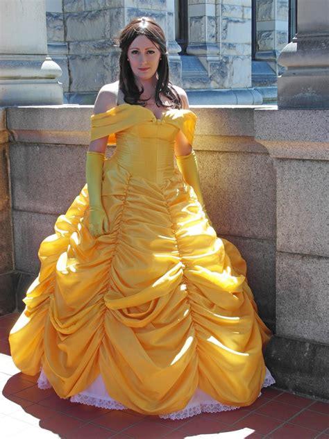 pattern belle s blue dress disney belle blue dress costume pattern best dressed