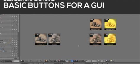 tutorial blender game engine pdf blender game engine video tutorials blendernation
