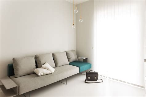 beautiful Small Space Interior Design #6: Functional-Studio-Apartment-Design-Italy_5.jpg