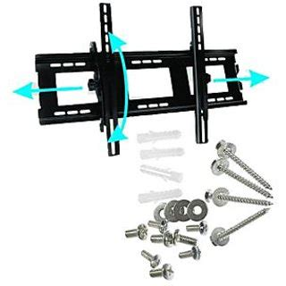 Wall Bracket Tv Led Lcd 22 32 Inch plasma led lcd tv wall mount bracket tilt 22 24 28 32 40