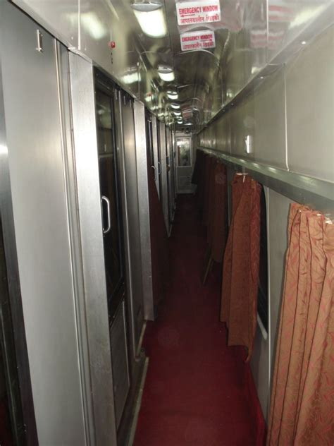 Sleeper Ac by 2 Tier Ac Sleeper To Delhi 2 Jpg Photo Candebat Drew