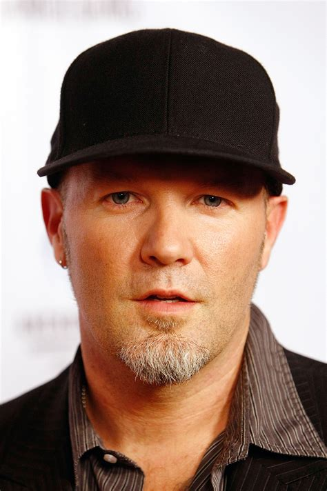fred durst celebrity sex tape stars 171 cbs los angeles