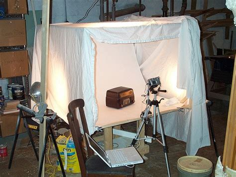 diy tent lighting make your own light tent make