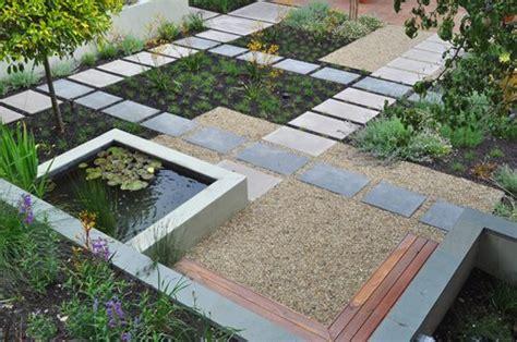 backyard layouts backyard landscaping layouts landscaping network