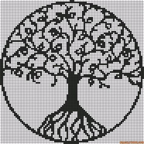 life pattern en español going to cross stitch this for the house the link is