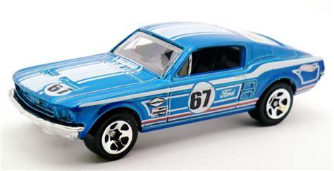 Wheels Hotwheels 67 Custom Mustang file 67 custom mustang 2014 098 jpg