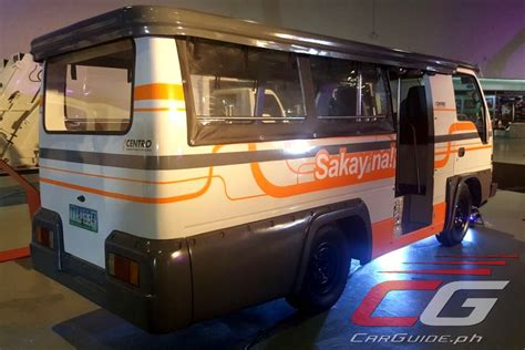 philippines jeepney for sale jeepney philippines for sale brand 28 images 100