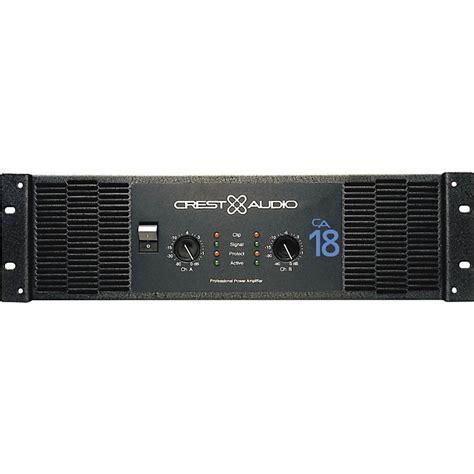 5000w audio power lifier circuit images