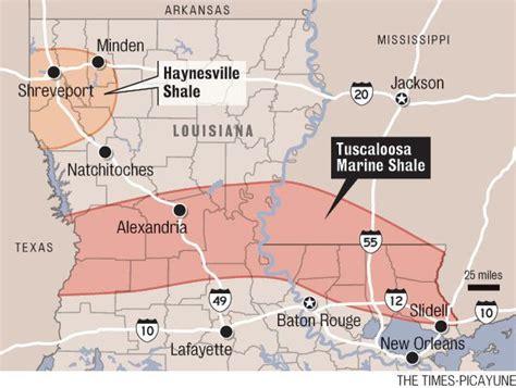 louisiana fracking map tuscaloosa marine shale is focus of houston summit this