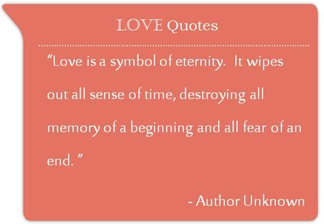 Wedding Quotes By Authors by Quotes By Unknown Authors Free Asian Dating Uk 50th