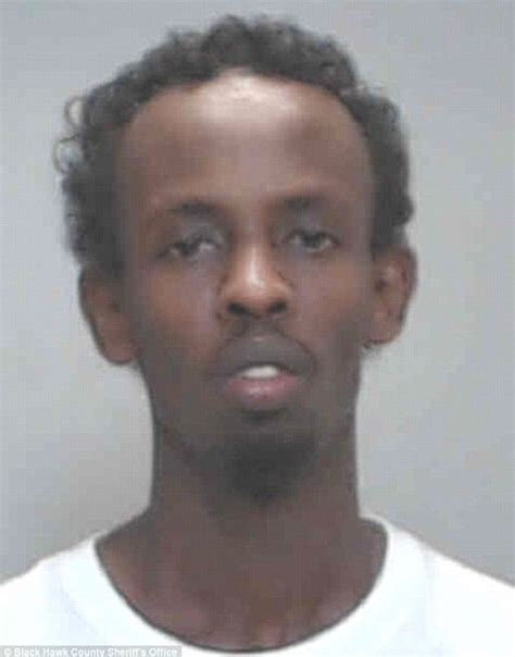 somali haircuts somali hair men www pixshark com images galleries with