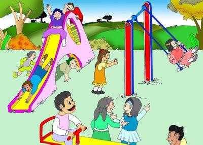 Jubah Anak Anak Usia Tk 6 Sd ninequadrat coloring