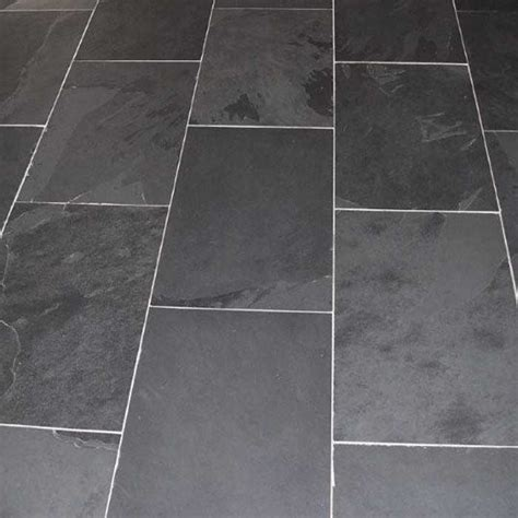 mountain black slate tiles natural stone consulting