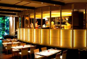 colors restaurant nyc fast food restaurant decorating ideas room decorating
