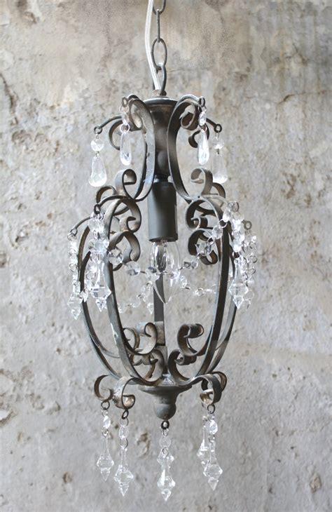 luster landhausstil kronleuchter l 252 ster landhaus shabby chic antik vintage