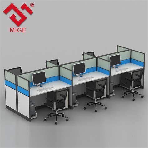 bureau moneygram espace 201 conomie d 233 nergie 233 aire cabines moderne
