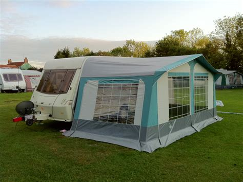 trio sport awning pictures please ukcsite co uk caravans and