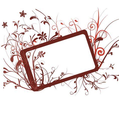 Autogrammkarten Drucken by Self Marketing Mit Bedruckten Autogrammkarten Foto