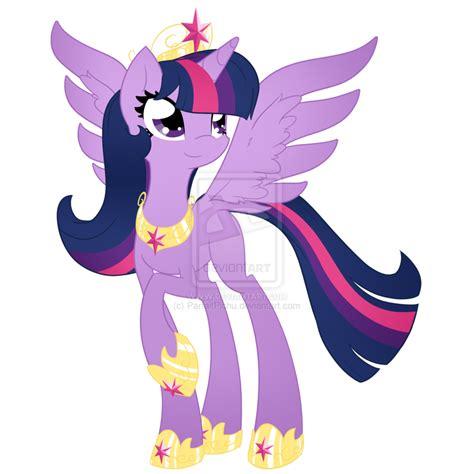 My Pony Princess Twilight Sparkle With Pretty White Shoes pictures my pony princess twilight sparkle