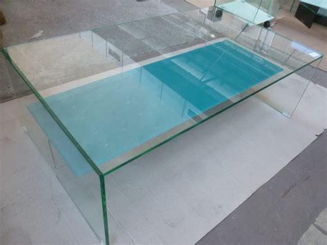 salontafel gebroken glas glazen meubelen archieven pagina 2 van 3 de