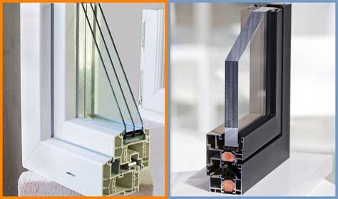 persiane in pvc o alluminio infissi pvc o alluminio pro e contro isola pvc roma