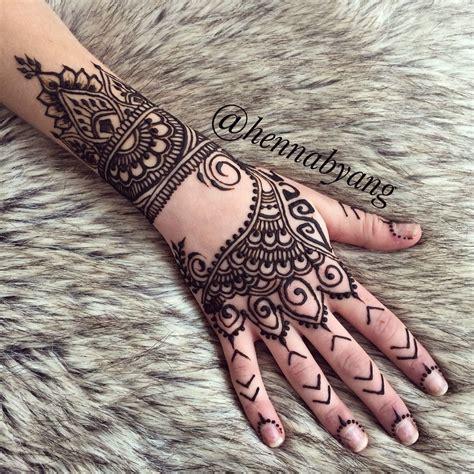 henna tattoos hamilton rihanna style rihanna henna designs